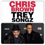 Chris Brown lance sa tournée Between The Sheets
