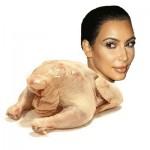 Thanksgiving des célébrités