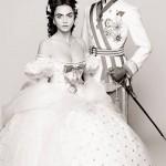 Pharrell Williams promeut la nouvelle collection de Chanel