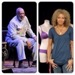 La liste des présumées victimes de Bill Cosby s'agrandit!
