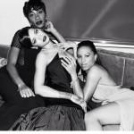 Rihanna enceinte, info ou intox?