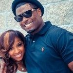 Toya Wright et MempHitz vivent des moments difficiles?