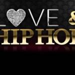 Love & Hip Hop New York est de retour
