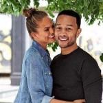 John Legend et Chrissy Teigen dévoilent leur intérieur