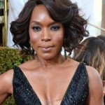 Angela Bassett invitée de The Real