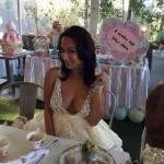 Draya Michele célèbre ses 30 en grandes pompes