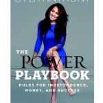 Lala Anthony prépare son deuxième livre The Power Playbook