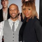 Common affirme que sa séparation de Serena Williams était une décision commune