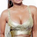 Christina Milian veut les mêmes fesses que Jennifer Lopez
