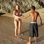 Nick Cannon dit au revoir à Mariah Carey pour de bon!!!