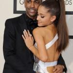 Ariana Grande et Big Sean c'est terminé!!!