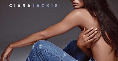 Ciara - Jackie