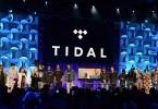 Jay-Z présente TIDAL aux étudiant de NYU
