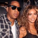 Beyonce et Jay-Z célèbrent leur septième anniversaire de mariage et Beyonce témoigne son amour sur Tidal