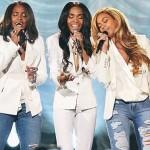Beyonce prépare une réunion de Destiny's Child pour célébrer le 10ème anniversaire