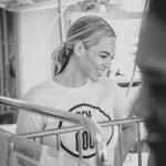 Beyonce se rend en Haïti aux côtés des Nations Unies