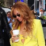 Beyonce reçoit beaucoup de critiques de son dernier clip Feeling myself