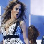Jennifer Lopez sera détective prochainement sur le petit écran