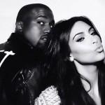Kim Kardashian a une surprise pour l'anniversaire de Kanye West