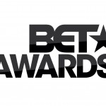BET Awards 2015 – And the winners are…