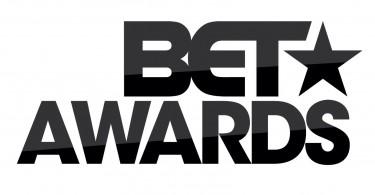 BET Awards 2015