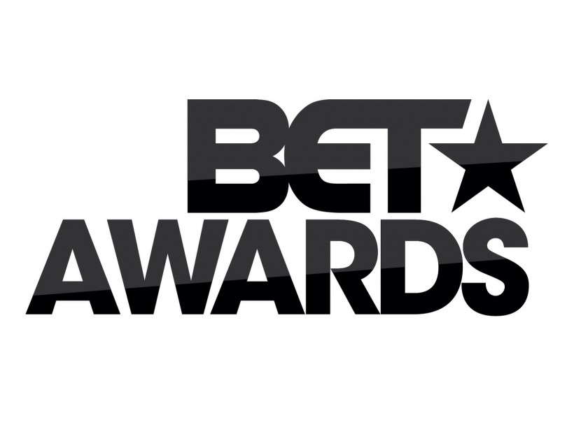 BET Awards 2015