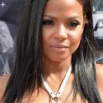 Nicki Minaj, Amber Rose, Karrueche Tran, Gabrielle Union, et d'autres sur le tapis rouge des BET Awards 2015