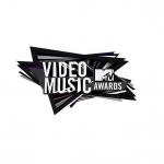 MTV Video Music Awards 2015 – les nominés sont…