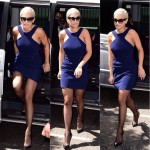 Rita Ora désignée ambassadrice d'honneur du Kosovo