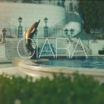 """Ciara présente son nouveau clip """"Dance Like We're Making Love"""""""