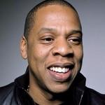 Jay Z continue de faire des affaires, il décroche un partenariat entre Roc Nation et Barclays Center