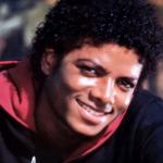 Michael Jackson aurait eu 57 ans