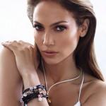 Jennifer Lopez dévoile sa nouvelle collection pour Endless Jewelry