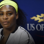 Serena Williams perd en demi-finale de US Open 2015