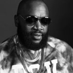"Rick Ross dévoile ""Sorry"" featuring Chris Brown"