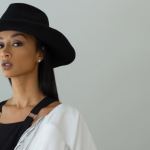 "Draya Michele quitte ""Basketball Wives"""