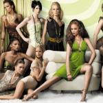 """Tyra Banks annonce la fin de """"America's Next Top Model"""""""