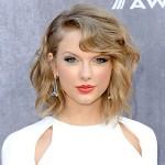 American Music Awards 2015 – Les nominés sont…