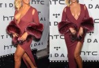 Beyonce TIDAL X 1020