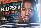 Lupita Nyong'o - Eclipsed