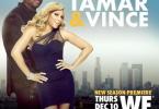 Tamar &Vince