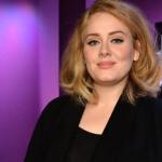 Adele a fait un carton sur BBC