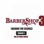 """Ice Cube présente la bande annonce du film """"Barbershop 3: The Next Cut"""""""