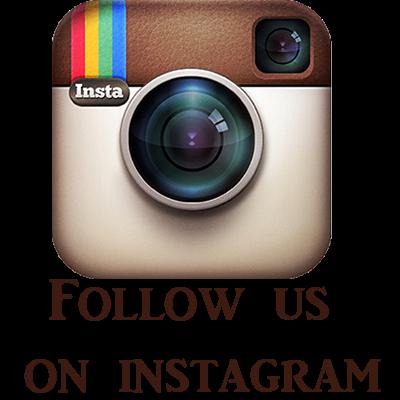 2hilarious Instagram