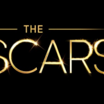 2019 Oscars Nominations are in
