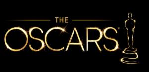 Oscars-2016