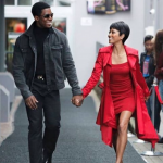 Toni Braxton's biopic reached almost 4 millions viewers