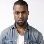 Kanye West announces new album title