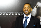Will Smith - Concussion