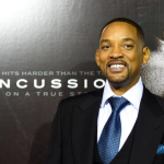 Will Smith supports his wife in Oscars Boycott, ignores ex-wife saying he was gay
